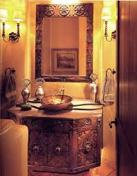 custom bathroom lighting. delighful custom bathroom vanities for sale hayneedle home improvement inside custom lighting