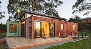 Designer For Homes Cool Design Inspiration
