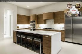 Small Picture Gallery For Interior Design Kitchen Wallpapers Interior Design