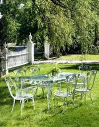wrought iron indoor furniture. How To Paint Wrought Iron Patio Furniture Awesome Cast Outdoor . Indoor A