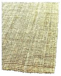 west elm jute chenille rug review sisal rugs best of beautiful area simple and round sisal rug