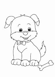 Kleurplaat Puppy Hon Honden Kleurplaten Kleurplaat Tropicalweather