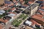 imagem de Toledo Minas Gerais n-1