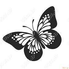 柄蝶png素材psdaiepsデザイン素材ダウロードなら4567jpid