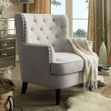 accent chairs for living room chair canada leons clearance armchairs australia wonderful armchair new