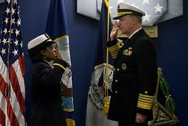 The Navy Limited Duty Officer Selection Program