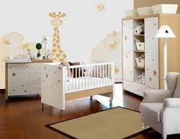 decorating ideas for baby room. Baby Boy Nursery Decor Ideas Ba Bedroom Impressive With Picture Of Online Decorating For Room