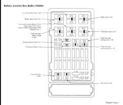 2006 ford picture diagram owners manual 5 4 liter engine vin hellocustomer the diagrams for the fuse boxes are shown below if you need more help let me know