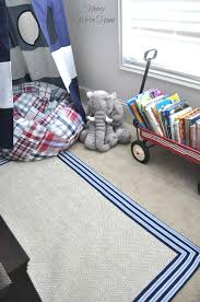 pottery barn kids pbs kids reading nook challenge vote to win 500 to pottery barn honey we re home