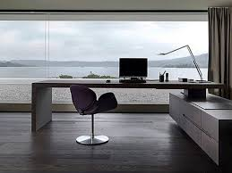 contemporary home office. Office:Office Desk Chairs L Shaped Home Office Desks For Contemporary