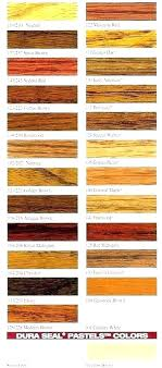 Behr Deckover Color Chart Home Depot Behr Deck Stain Colors Shreejigroup Co