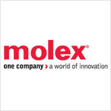 Image result for molex