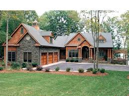 design your own house plans. Design Your Own Home Plans Chic Idea 9 Designing House E