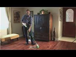 house cleaning techniques how to clean really dirty hardwood floors