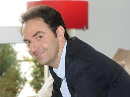 Tv: Neri Marcorè, mi manca il varietà corale alla 'Pippo ...