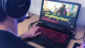 Best Gaming Laptops of 2021: Find the Right Gaming Laptop for You
