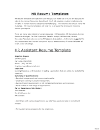 Classic Resume Lovely Free Templates Downloads Format Template
