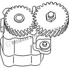ford 8n engine diagram ford wiring diagram, schematic diagram Ford 9n Wiring Harness suzuki motorcycles specs additionally 160743833283 as well 1710 ford tractor wiring diagram likewise marvel schebler tsx ford 9n wiring harness 12 volt