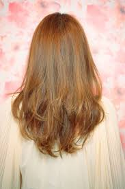 V Hairstyle 7 best haircuts for girls cute girls hairstyles free care tips 6618 by wearticles.com