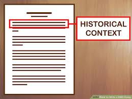 argumentative essay on gun control the friary school argumentative essay on gun control video