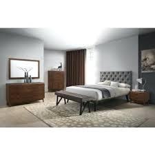 italian contemporary bedroom furniture. Italian Contemporary Bedroom Furniture O