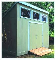 metal sheds sears storage sheds sears with plastic at full size of tool shed garden outdoor sears storage sheds home decor ideas home design