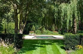 Small Picture Pool Garden Design bullyfreeworldcom