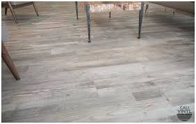 home decorators collection vinyl plank flooring reviews marketing and home decorators collection vinyl plank flooring