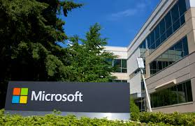 microsoft office in redmond. Microsoft Office Redmond Wa. Fpga Project Catapult Processor Will Power All Of The Services In I