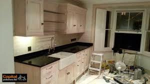 Pine Kitchen Cupboard Doors Kitchen Doors Refurbishment Restoring Pine Kitchen Cupboards