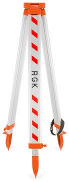 <b>Штатив</b> телескопический <b>RGK S6</b>-<b>N</b> — купить по выгодной цене ...