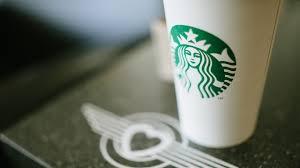 starbucks wallpaper. Contemporary Wallpaper FreeDownloadHDStarbucksWallpapers To Starbucks Wallpaper R