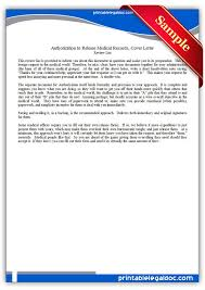 Free Cover Letters To Print Free Cover Letter Template To Print