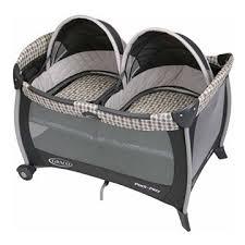 twins nursery furniture. graco twins bassinet pack u0026039n play playard nursery furniture t