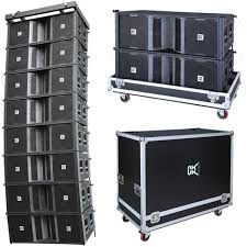 concert stage speakers. pro audio+line array+concert speakers for stage audio concert