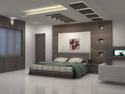 Modern Bedroom Lighting Ceiling Modern Bedroom Ceiling Design With Lighting House Decorating Ideas