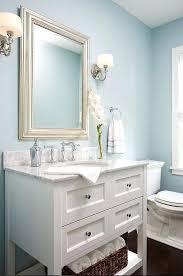 Cape Cod Bathroom Designs Custom Inspiration Ideas