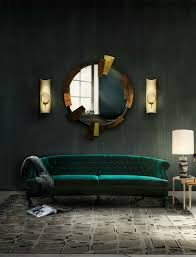 Living room furniture sets 2016 Leather Living Room Ideas 2016 Living Room Set Velvet Sofas Living Room Ideas Living Room Laoisenterprise Living Room Ideas 2016 Use Colorful Sofas