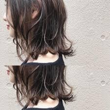 可愛い簡単がお約束大人女子に贈る可愛い髪型book Arine
