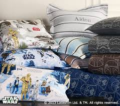 Star Wars: Return of the Jedi� Sheet Set | Pottery Barn Kids & View In Room · Alternate View · Alternate View Adamdwight.com