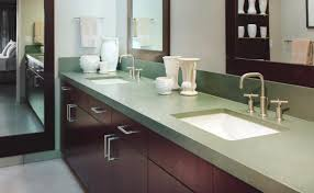 bathroom countertops and sinks stunning vanity tops with sink home depot vanities integrated stylish double likable bat wood cabinet unit two countertop