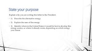 how to write a letter to the president 16 638 cb=
