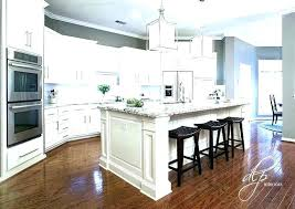 grey kitchen walls gray kitchen walls brown cabinets grey kitchen walls light white and regarding gray