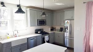 top 10 best albuquerque nm cabinet refinishers angie s list