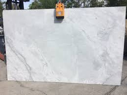 Super White Granite Kitchen Granite Fabricator Quality Stones Kitchen Countertops Ocala