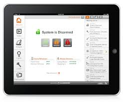 access your system anywhere anytime security systems omaha c22