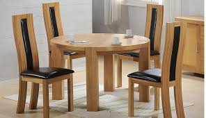 Oz designs furniture Homegram Ashley Round Set Room Table Star Wood Freedom Designs Furniture Village Chairs Sets For Steel Dining The Diningroom Ashley Round Set Room Table Star Wood Freedom Designs Furniture