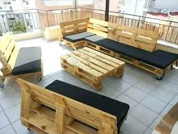 wood skid furniture. Pallet Bench For Sale Furniture Designs We All Know That  Made Out Of Pallets Is Cheap Usable And Wooden Wood Skid Furniture