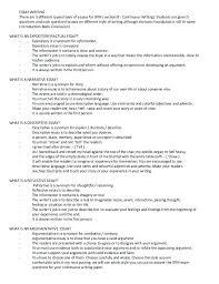 Describe Yourself Sample Essay Describe Yourself Essay Example Sample Essay Writing Top