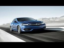 2018 acura ilx special edition.  special 2018 acura ilx gets special edition inside